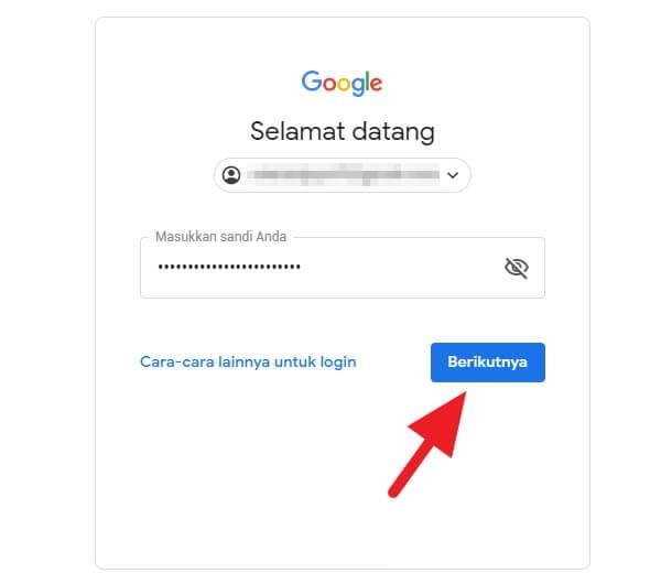 Mengirim alamat dari Chrome PC ke Android 4 Cara Kirim Alamat Web Chrome PC ke Android 4 Mengirim alamat dari Chrome PC ke Android 4