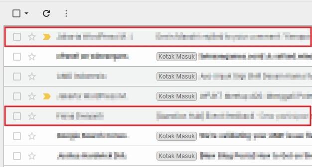 email tanpa label kotak masuk Cara Mencari Email yang Diarsipkan di Gmail PC 3 email tanpa label kotak masuk