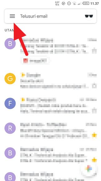 Screenshot 20191205 113740 Cara Matikan Fungsi Swipe di Gmail dengan Mudah 1 Screenshot 20191205 113740