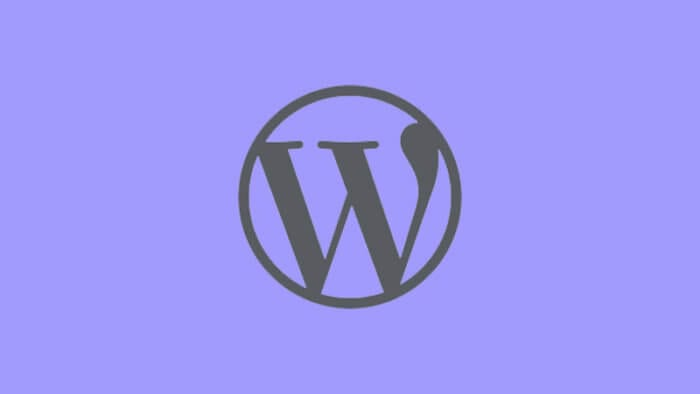 cara instal plugin wordpress 3 Cara Instal Plugin Apapun di WordPress 2 cara instal plugin wordpress
