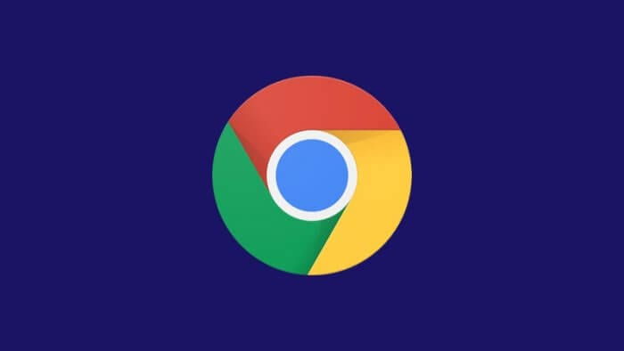"""Your connection is not private 5 Cara Mengatasi Error """"Your connection is not private"""" di Google Chrome 2 Your connection is not private"""